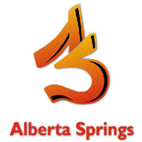 Innisfail Golf Club - Reciprocal Rate - Alberta Springs