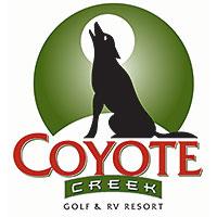 Innisfail Golf Club - Reciprocal Rate - Coyote Creek Golf