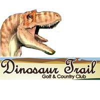 Innisfail Golf Club - Reciprocal Rate - Dinosaur Trail Golf
