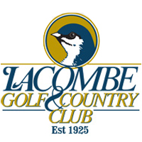 Innisfail Golf Club - Reciprocal Rate - Lacombe Golf & Country Club