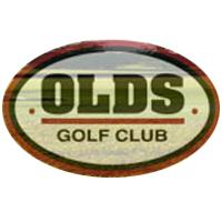 Innisfail Golf Club - Reciprocal Rate - Olds Golf Club