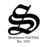 Innisfail Golf Club - Reciprocal Rate - Strathmore Golf Club