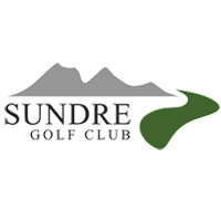 Innisfail Golf Club - Reciprocal Rate - Sundre Golf Club