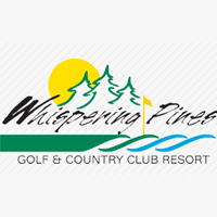 Innisfail Golf Club - Reciprocal Rate - Whispering Pines