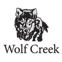 Innisfail Golf Club - Reciprocal Rate - Wolf Creek