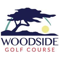 Innisfail Golf Club - Reciprocal Rate - Woodside Golf Course
