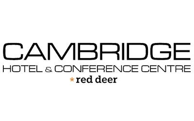 Stay & Play Golf - Cambridge hotel - Red Deer - Innisfail Golf Club