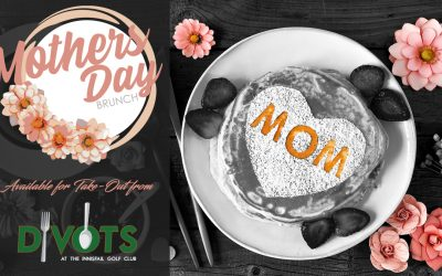 Divots Specials – May 3 to 9