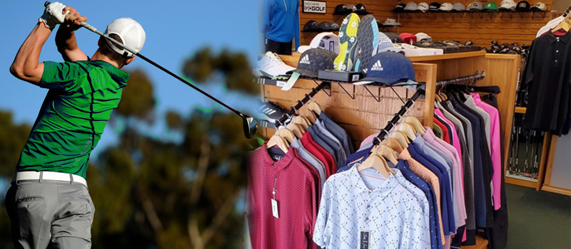 Father's Day Specials - IGC 2021 - Innisfail Golf Club